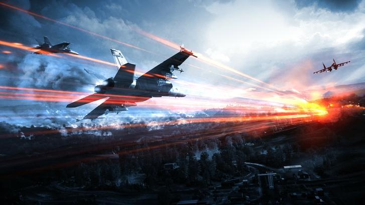soldiers video games aircrafts war battlefield guns army jet fighter fighter vehicles battlefield 3_www.wallpaperfo.com_36